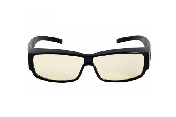top life lunettes écrans
