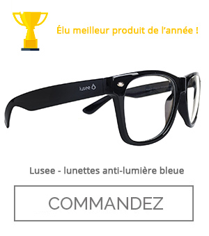 lunette best