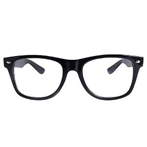Lusee : la rolls des lunettes anti-lumière bleue de la rédaction – Test complet