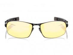 Gunnar Optiks MLG Phantom Onyx : minimisez les risques de fatigue oculaires