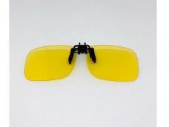 Lusee Clip / Filtre anti lumière Bleue pour lunettes : pourquoi choisir ses verres anti-lumière bleue à clip ?