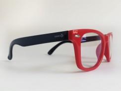 Lusee kids : revue complète sur ces lunettes anti-lumière bleue idéales pour les enfants