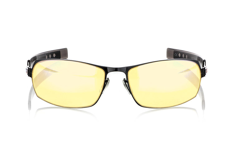 gunnar optiks mlg phantom onyx