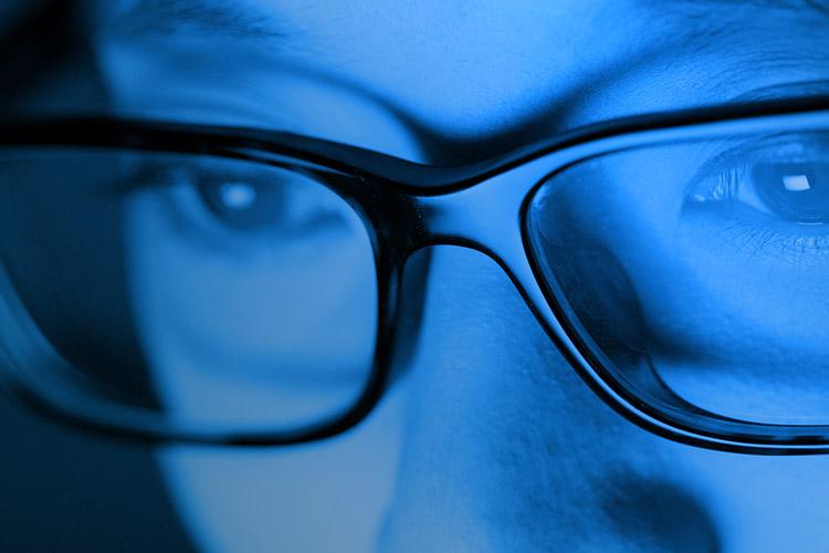 lunette gaming avis