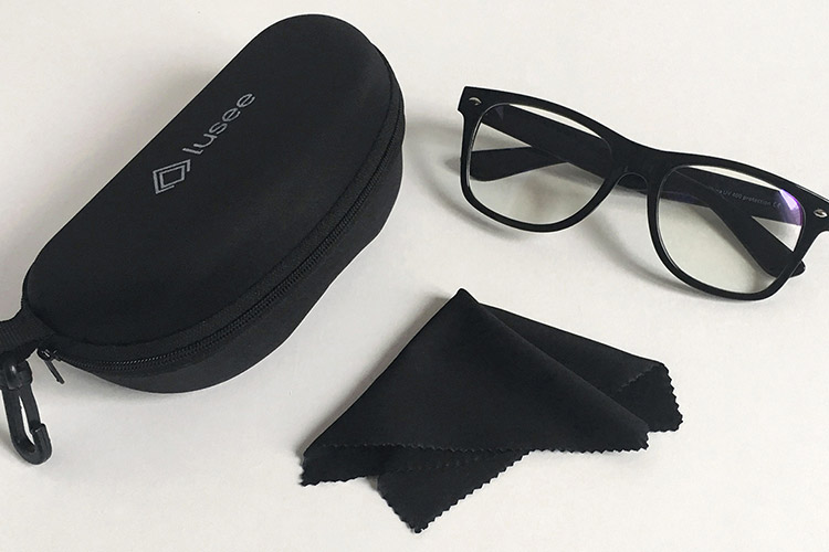 lusee-lunettes-ecran