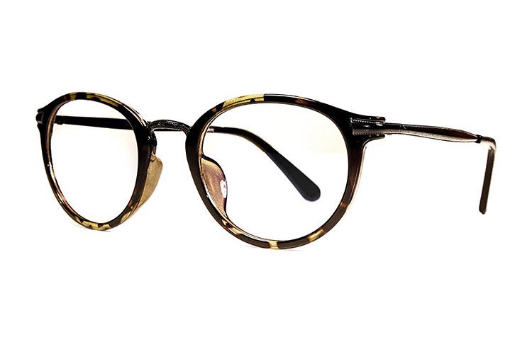 nowave lunettes écran