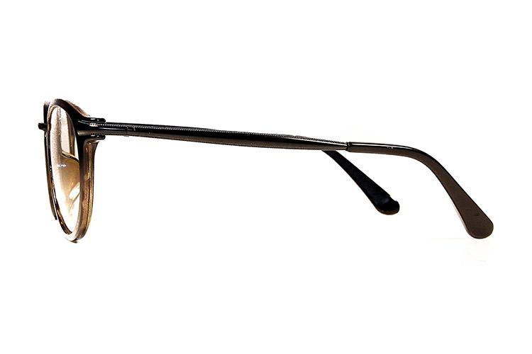 nowave lunettes ordinateur