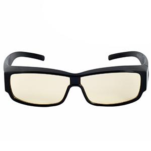 Top Life lunettes pour écran : prenez soin de vos yeux en les protégeant de la lumière bleue