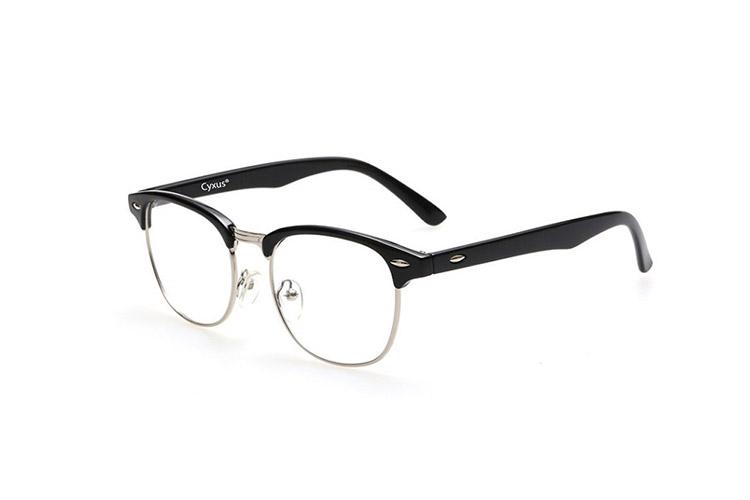 Cyxus lunette anti lumiere bleue