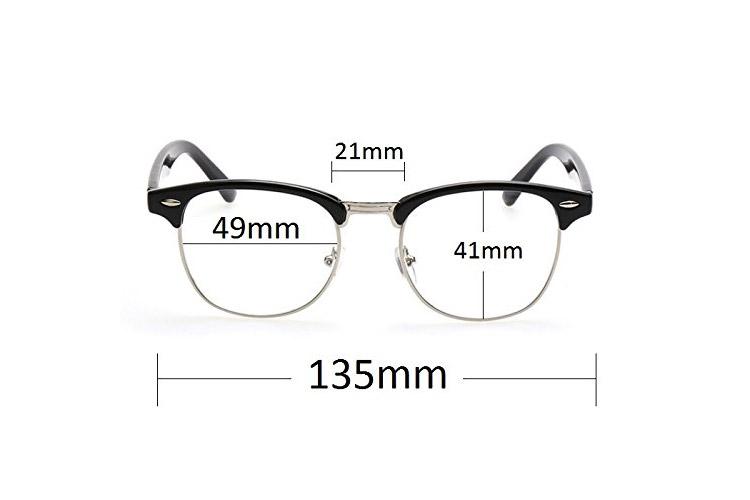 Cyxus lunette avis