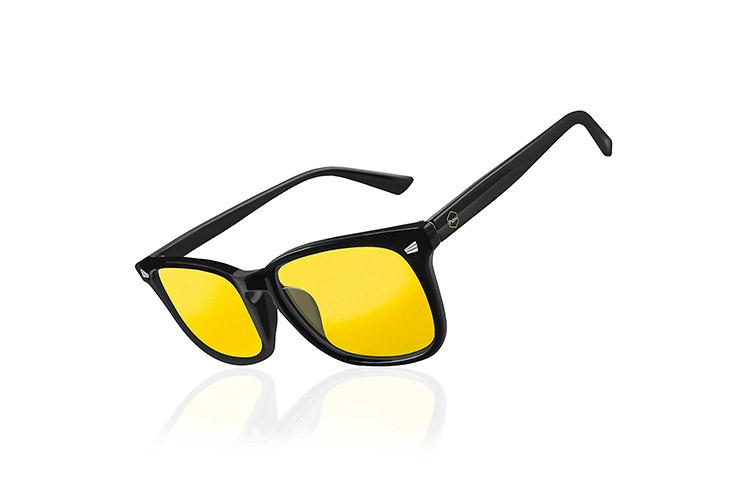 Advance hexagonale Gaming : des lunettes gamer à petits prix, vaut-elle vraiment le coup ?