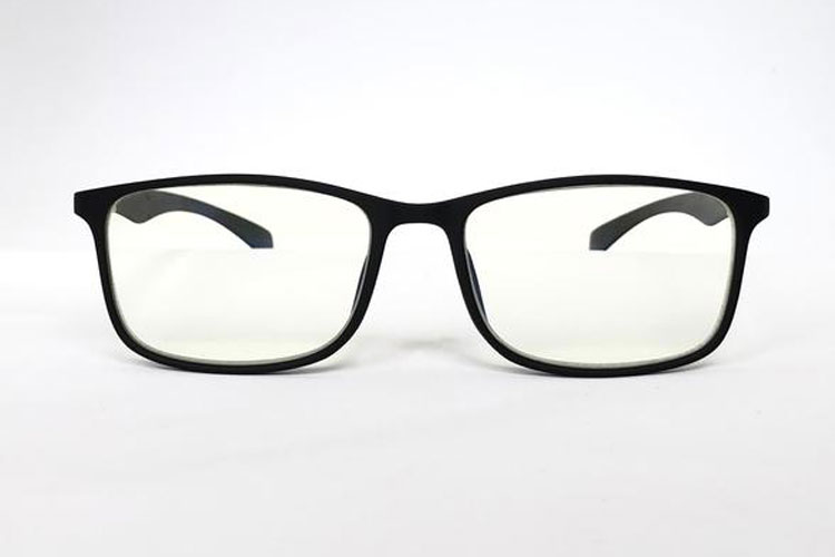 Lusee Carbone lunettes gamer