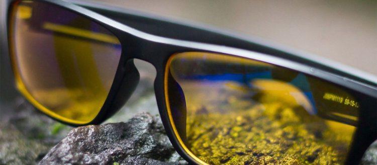 avis lunettes gamer pas cher