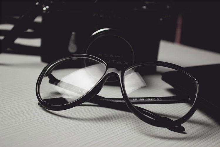 choisir lunettes gamer pas cher