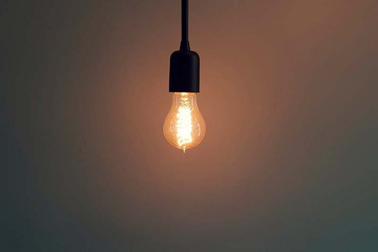 comment la lumière bleue affecte notre sommeil ?