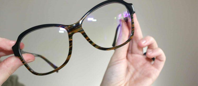 comparatif lunettes anti lumière bleue