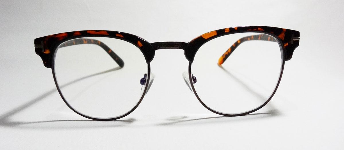 lunettes anti lumière bleue pas chère