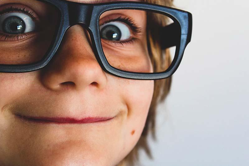 Pourquoi limiter le temps d'écran des enfants