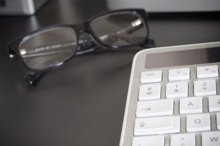 stress oculaire numérique