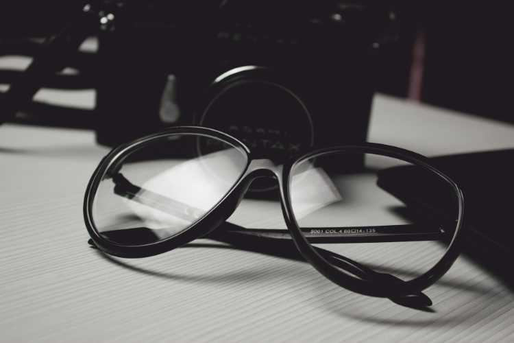 quand porter lunettes gamer