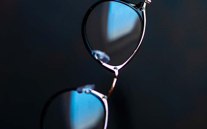 Comment savoir si mes lunettes gaming sont anti lumière bleue ?