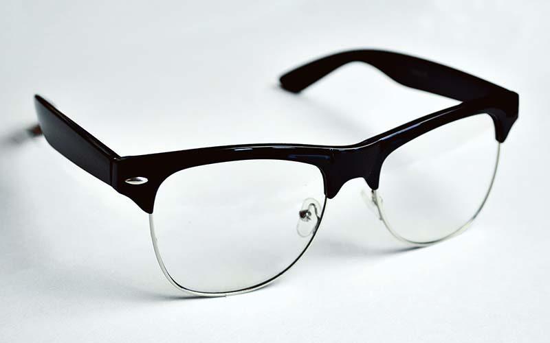 Les lunettes gaming sont-elles efficaces ?